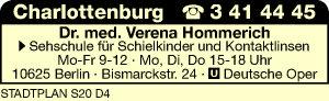 Hommerich