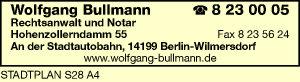 Bullmann