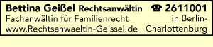 Geißel