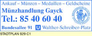 Gayck