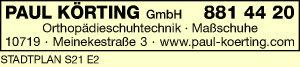 Körting GmbH