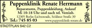 Logo von Herrmann Renate
