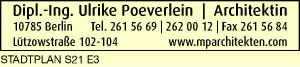 Logo von Poeverlein Ulrike Dipl.-Ing.