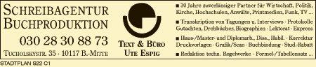 Logo von Espig Ute